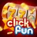 Clickfun Casino Slots 2.1.6 (Mod)