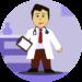 Clinicos 20.9 (Mod)