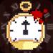 Clock of Atonement 1.9.1 (Mod)