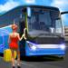 Coach Bus Simulator Games: Bus Driving Games 2021 1.5 (Mod)