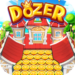 Coin Adventure – Free Dozer Game & Coin Pusher 1.4 (Mod)