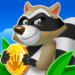 Coin Boom build your island & become coin master  1.39.1 (Mod)