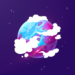 Colonize Transport Tycoon  1.12.2 (Mod)