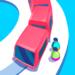 Color Express Train Adventure  2.3 (Mod)