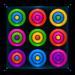 Color Rings Puzzle 2.4.6 (Mod)