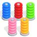 Color Sort Puzzle: Color Hoop Stack Puzzle 1.0.11 (Mod)