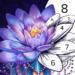 Colorscapes Plus – Color by Number, Coloring Games  2.2.0 (Mod)