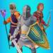 Combat Magic: Spells and Swords 0.44.64a (Mod)