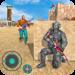 Combat Shooter 2: FPS Shooting Game 2020 1.9 (Mod)