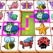 Connect Animal Renew – Classic Matching Puzzle  1.8 (Mod)