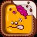 Cookies Must Die  2.0.3 (Mod)