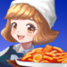 Cooking Hero – Chef Restraurant Food Serving Game 1.0.76 (Mod)