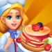 Cooking Life Master Chef & Fever Cooking Game  9.3 (Mod)