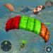 Counter Terrorist Strike Game – Fps shooting games 1.12 (Mod)