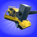 Crash Master 3D 4.1 (Mod)