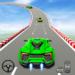 Crazy Car Stunts 3D – Mega Ramps Car Games 2.1 (Mod)