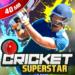 Cricket Superstar League 3D 2.3.5 (Mod)