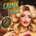 Crime Case : Hidden Object Games – Murder Mystery 1.1.3 (Mod)