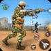 Critical Commando Shooting Mission 2020 1.7 (Mod)