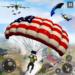 Critical Fps Shooting Games: Gun Shooting Strike 1.7 (Mod)