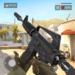Critical Strike CS: Counter Terrorist Offline Ops  1.0.17 (Mod)