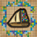 Color Nonogram CrossMe  2.6.76 (Mod)