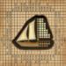 CrossMe Nonograms Premium 2.6.74 (Mod)