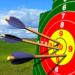 Crossbow shooting gallery. Shooting simulator 2.5 (Mod)