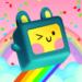 Cube Battle Surfer Unstoppable  1.2 (Mod)