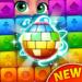 Cube Blast: Match Block Puzzle Game 0.99 (Mod)