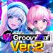 D4DJ Groovy Mix(グルミク)  2.5.2 (Mod)