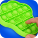 DIY Pop it Fidget toy! Calm ASMR Game 1.0.2 (Mod)
