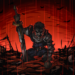Darkest AFK – free Idle RPG offline & PVE Battler 1.0.23 (Mod)