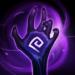 Darkrise – Pixel Classic Action RPG 0.4.11.1 (Mod)