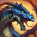 Dawn of Empires  1.47 (Mod)