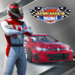 Daytona Rush: Extreme Car Racing Simulator 1.9.6 (Mod)