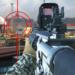 Dead Fire Zombie shooting  1.3.3.7 (Mod)