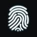 Dead Man's Phone: Interactive Crime Drama  1.0.5 (Mod)