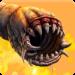 Death Worm™ Free 2.0.031 (Mod)