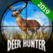 Deer Hunter 2018 5.2.4 (Mod)