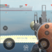 Defense Ops on the Ocean: Fighting Pirates  2.0 (Mod)