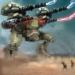 Defense Tower: Kingdom Legend 0.1.2 (Mod)
