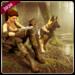 Delta Commando : FPS Action Game 1.0.15 (Mod)