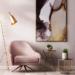Home Design Star : Decorate & Vote  1.5.6 (Mod)