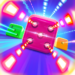 Dice Battle – Tower Defense 0.3.279 (Mod)