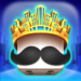 Dice Kings  1.8 (Mod)
