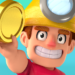 Digger To Riches: Idle mining game 1.9.2 (Mod)
