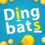 Dingbats Word Games & Trivia  77 (Mod)