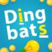 Dingbats Word Games & Trivia  73 (Mod)