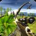 Dinosaur Hunter 3D  10 (Mod)